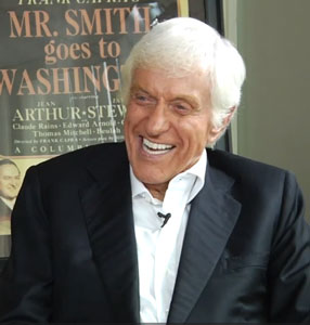 dick-van-dyke-interview