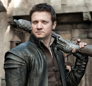hansel-and-gretel-jeremy-renner