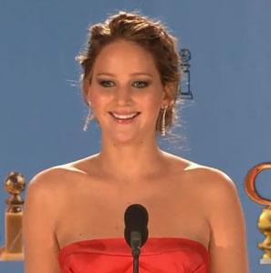 jennifer-lawrence-golden-globes