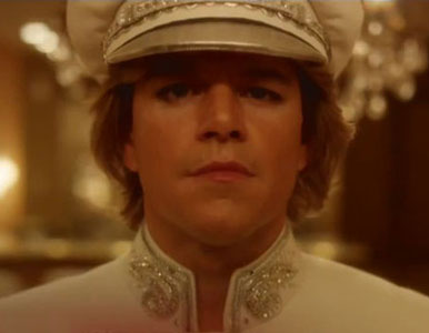 matt-damon-behind-the-candelabra