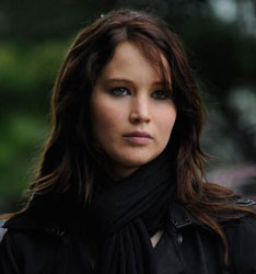 silver-linings-playbook_jennifer-lawrence
