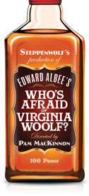 who's-afraid-of-virginia-wolf-broadway