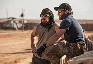 zero-dark-thirty-chris-pratt-joel-edgerton