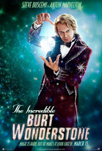 The-Incredible-Burt-Wonderstone-steve-buscemi