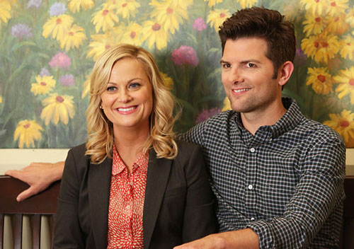 amy-poehler-adam-scott-parks-and-rec