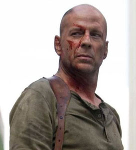 bruce-willis-good-day-to-die-hard