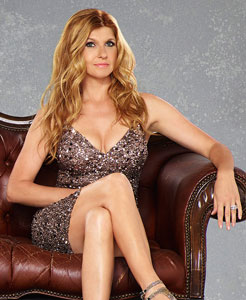 connie-britton-nashville