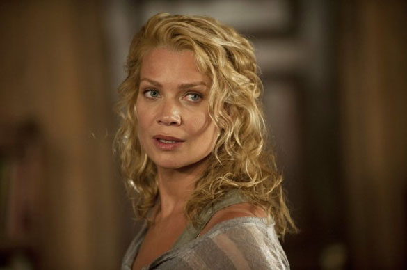 laurie-holden-walking-dead