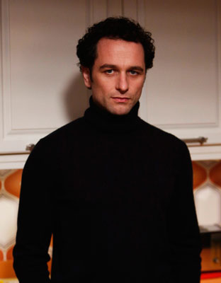 matthew-rhys-the-americans