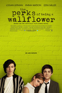 perks-of-being-a-wallflower-screenplay-poster
