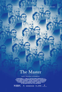 the-master-screenplay-poster