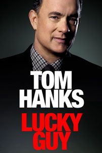 tom-hanks-lucky-guy