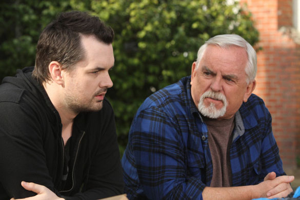 John-Ratzenberger-Jim-Jefferies-Legit