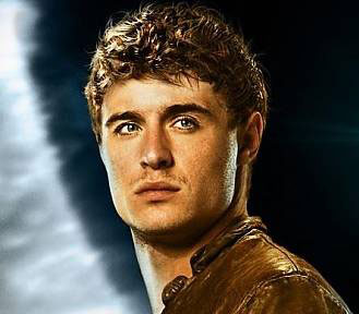 THE-HOST-Max-Irons