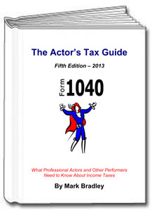 actors-tax-guide