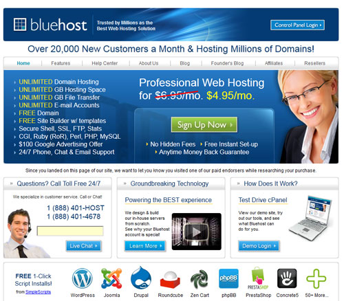 bluehost-signup-1
