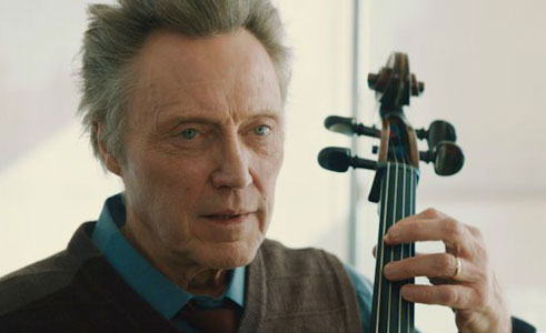christopher-walken-a-late-quartet