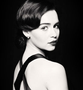emilia-clarke-breakfast-at-tiffany's