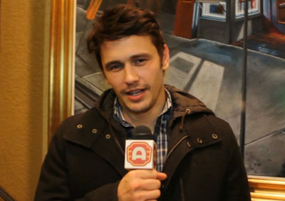 james-franco-alamo-drafthouse