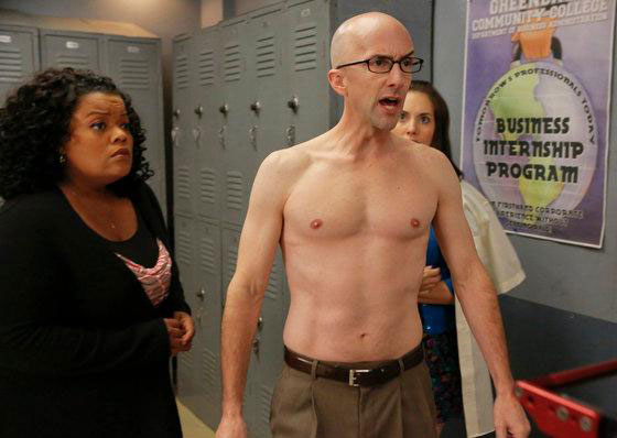 Jim-Rash-Community-yvette-nicole-brown
