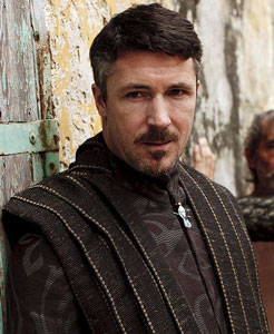 aidan-gillen-game-of-thrones