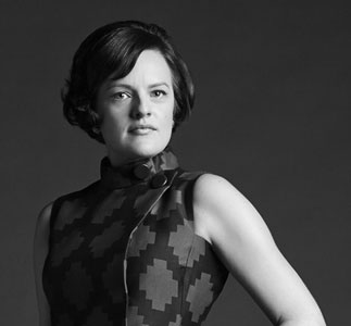 elisabeth-moss-mad-men