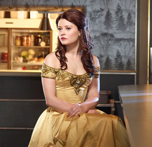 emilie-de-ravin-once-upon-a-time