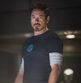 iron_man_3_robert_downey_jr