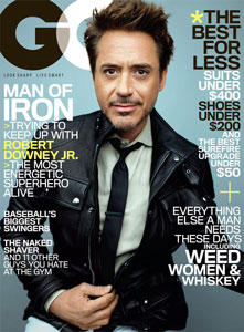 robert-downey-jr-gq