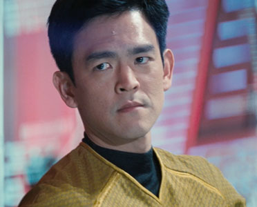 John+Cho+Sulu+Star+Trek+Into+Darkness