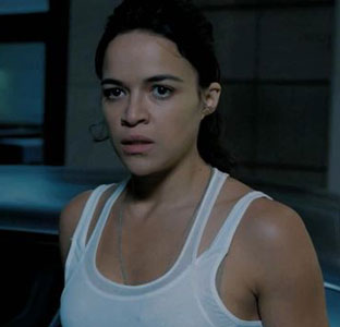 Michelle-Rodriguez-The-Fast-and-the-Furious-6