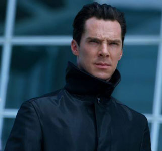 benedict-cumberbatch-star-trek