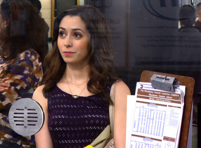 cristin-milioti-how-I-met-your-mother