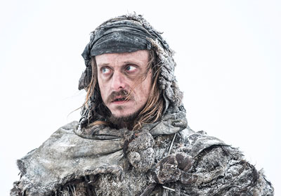 mackenzie-crook-game-of-thrones