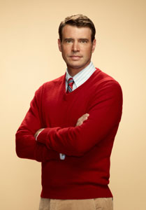scott-foley-the-goodwin-games