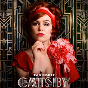 the-great-gatsby-Isla-Fisher
