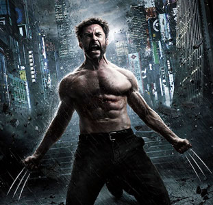 the-wolverine-hugh-jackman