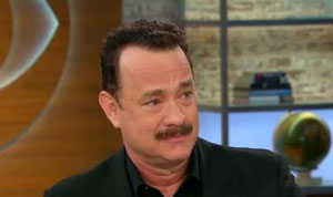 tom-hanks-cbs-this-morning