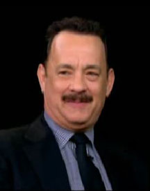 tom-hanks-charlie-rose