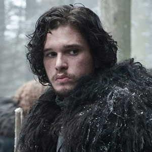 Game_of_Thrones-Kit_Harington
