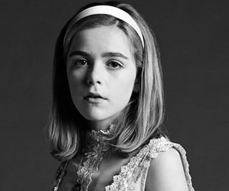 Kiernan-Shipka-mad-men