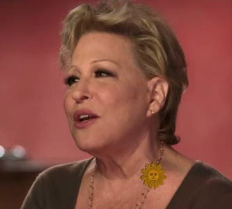 bette-midler-cbs-sunday-morning