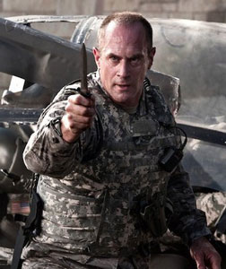 christopher-meloni-man-of-steel