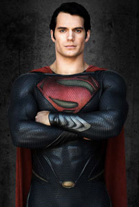 henry-cavill-man-of-steel