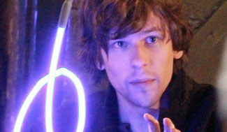 jesse-eisenberg-now-you-see-me