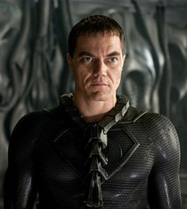 man-of-steel-michael-shannon-general-zod