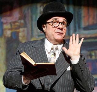 nathan-lane-the-nance