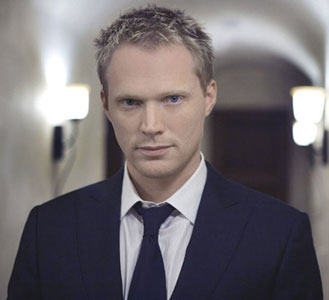 paul--bettany
