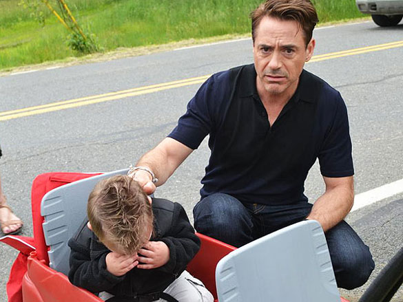 robert-downey-jr-crying child