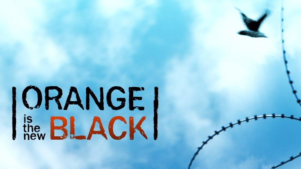Trailer: Netflix's 'Orange is the New Black' starring Taylor Schilling, Laura Prepon, Jason Biggs & Pablo Schreiber